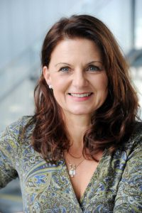 Dr. med. univ. Magdalena Glugsberger-Nusser